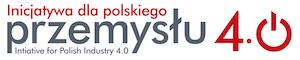 Inicjatywa Przemysłu 4.0 dla polskiego przemysłu