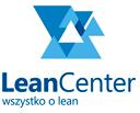 LeanCenter.pl