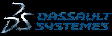 Dassault Systèmes Sp. z o.o.