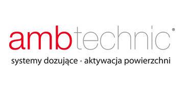 AMB Technic