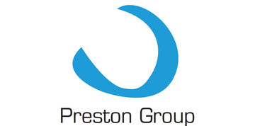 Preston Group Sp. z o.o.
