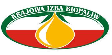 Krajowa Izba Biopaliw