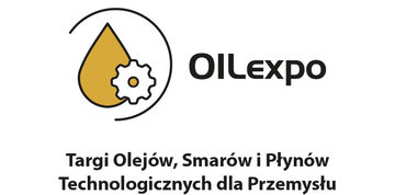 OILexpo