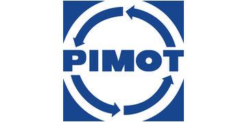 PIMOT